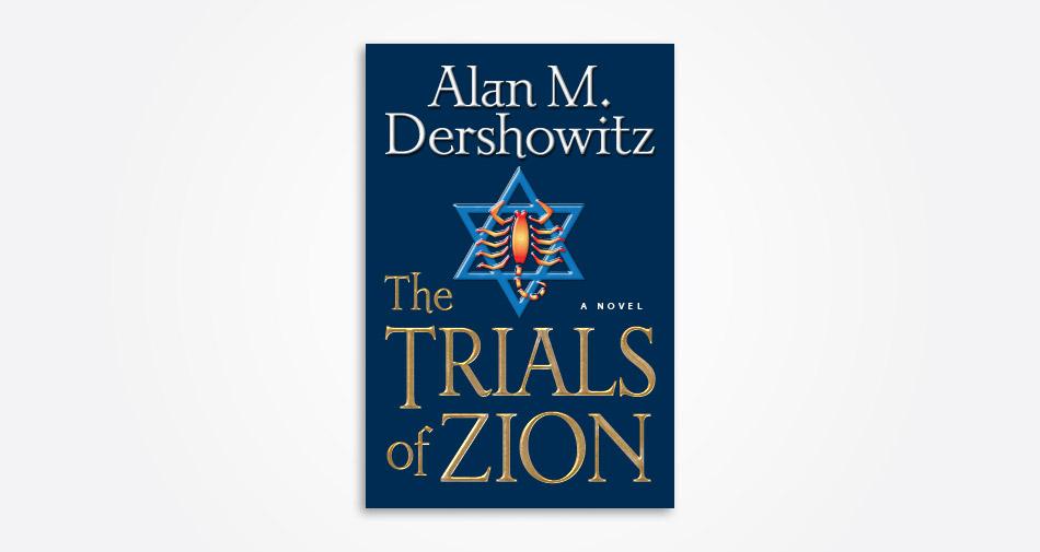 TrialsofZion-cover