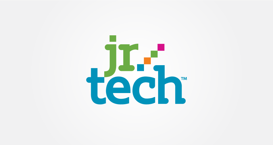 jr-Tech-logotype