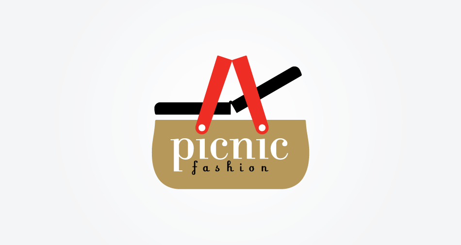 picnic-fashion-logo
