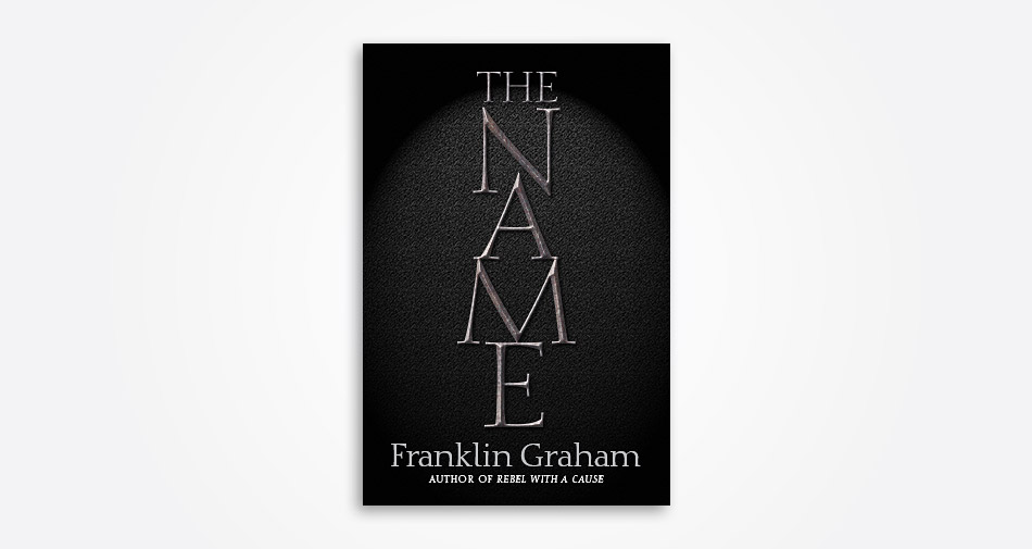 TheName-cover