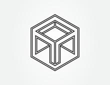 Toddmark Builders logo design