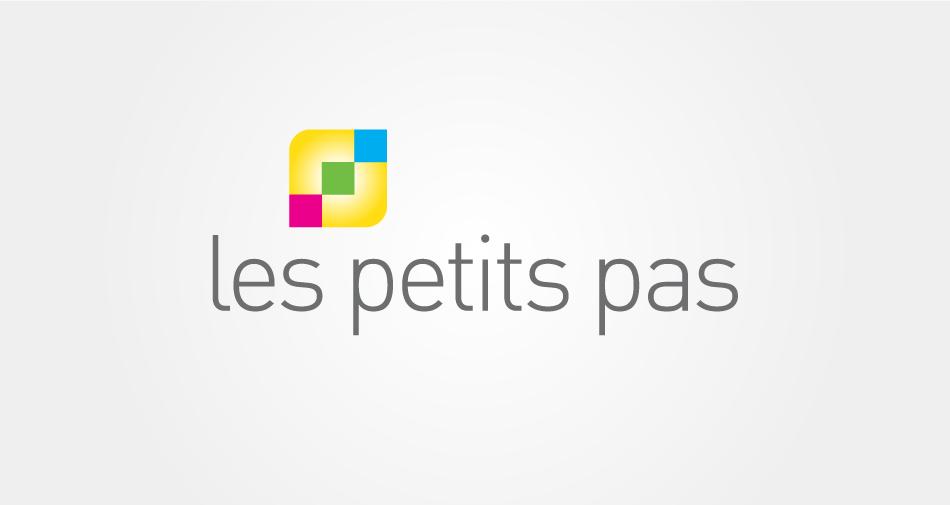 lespetitspas-logotype
