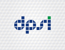 Digital Publishing Solutions, Inc.
