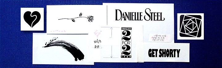 LogoLogo