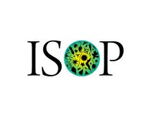 International Society of Protistologists Website Design